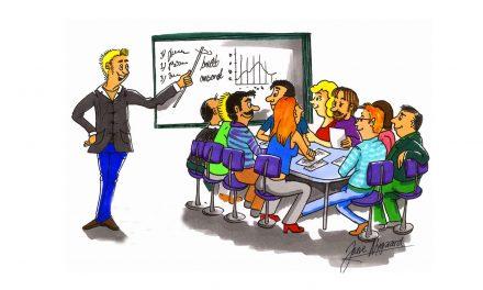 Spørg Per: Gyldighed på et ATEX-kursus?