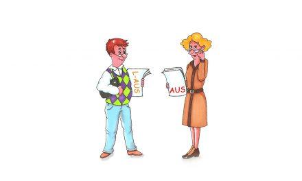 Elsikkerhed: L-AUS-genopfriskning sund fornuft