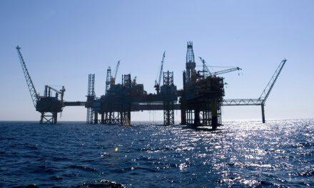 Sikkerhedssystemer offshore